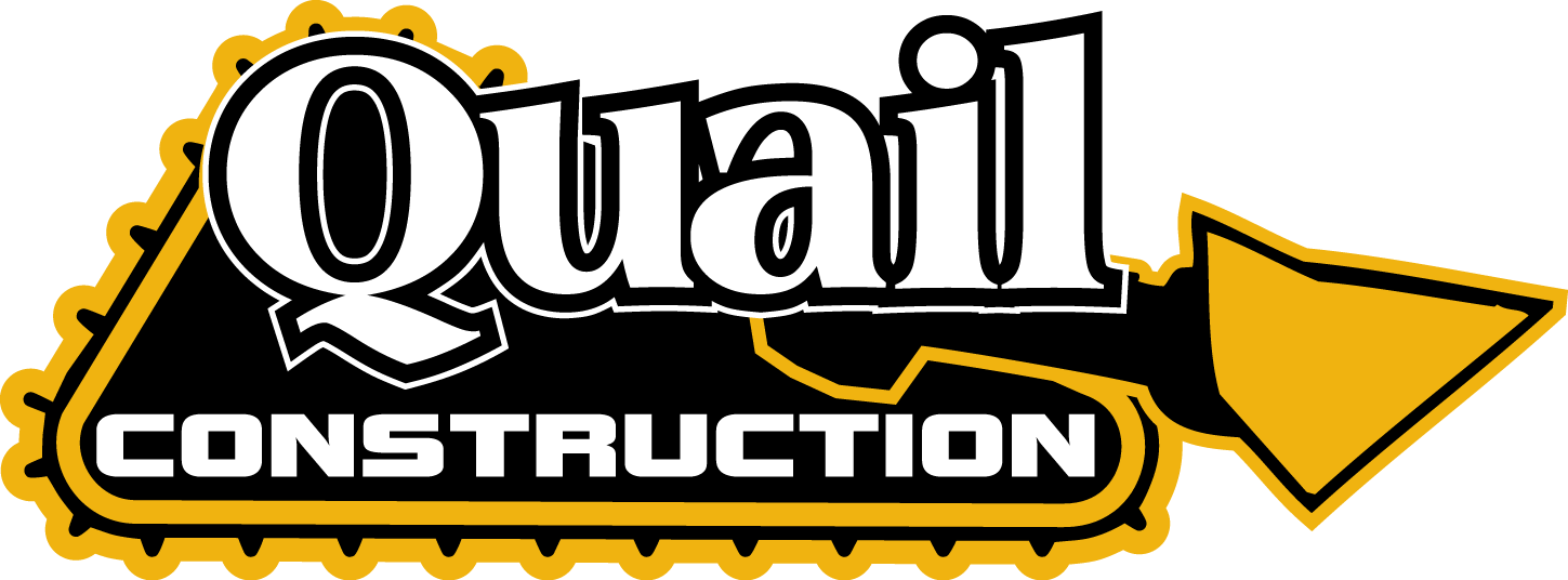 Quail Construction